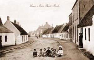 Old-Rush-Dublin-Arcive-9